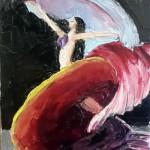 2015ballerina